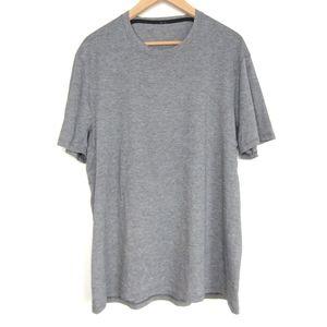 Men's Lululemon Pima Cotton T-Shirt